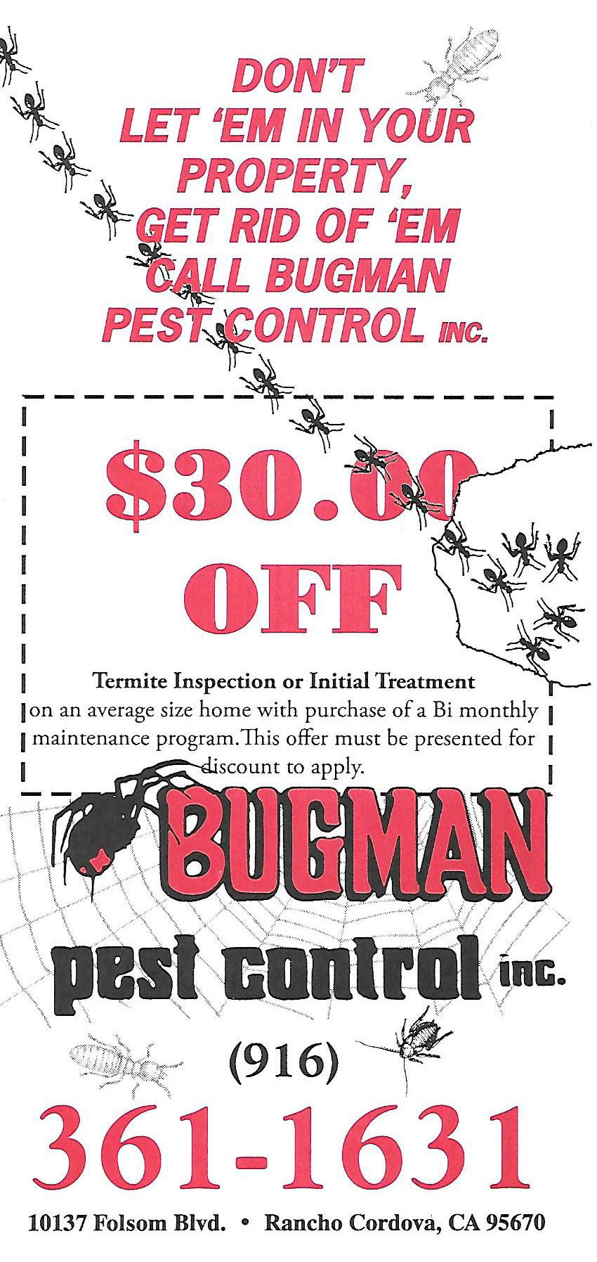 Bugman-Door-Hanger-for-website-Specials-Page.jpg