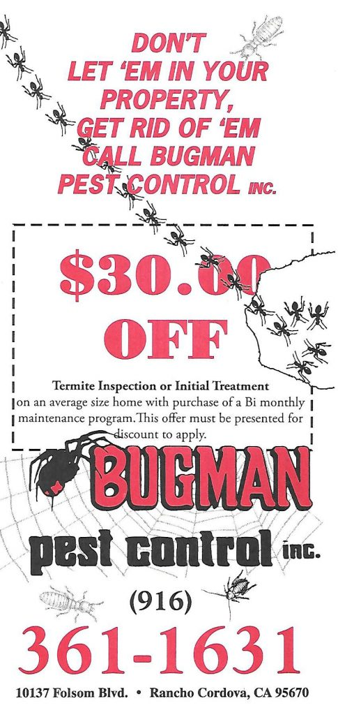 bugman-door-hanger-for-website-specials-page